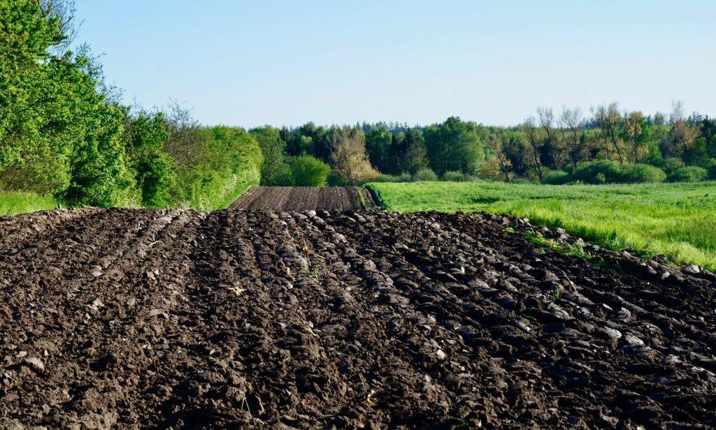 7 talajművelési hiba és következményei