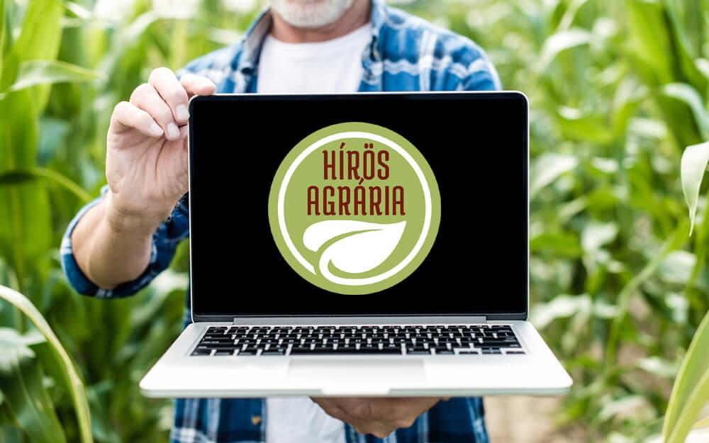 Gazda Haszna akció a Hírös Agráriánál